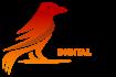 Red Raven Digital